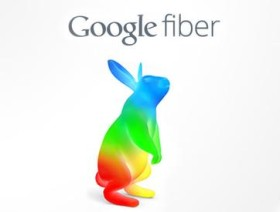 Google Fiber Offers 1 Gbps Internet Speeds