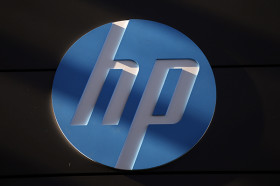 HP's Super Computer Expected To Debut In 2016