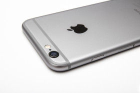 The iPhone is 2x More Memory Efficient Than Android Smartphones