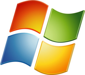 Microsoft To Unveil Windows 10 Next Month
