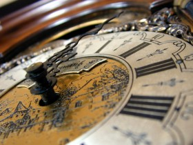 June 30 'Leap Second' May Cause Computer Problems