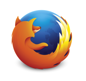How To Fix a Memory Leak In Mozilla Firefox