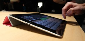 Control Your PC Using an iPhone or iPad
