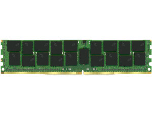 DDR4 ECC Reg Ram