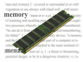 DDR4 Server RAM Will Put You Ahead of the Curve