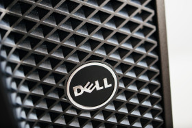 A Dell Memory – A Personal History