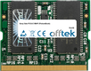 Vaio PCG-C1MHP (PictureBook) 256MB Module - 144 Pin 3.3v PC133 MicroDimm