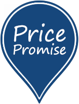Price Promise