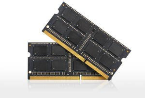 Laptop Memory Upgrading