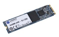 Kingston A400 M.2 SATA SSD 480GB Drive
