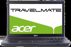 Acer TravelMate B115-M-xxx (2 Slots) Laptop