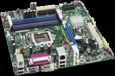 Acer Motherboard Memory