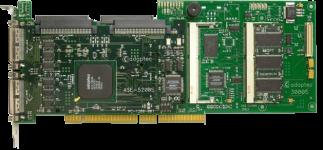 Adaptec Raid Controller Memory