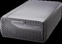 Adaptec Server Memory