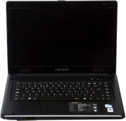 Advent Roma Laptop