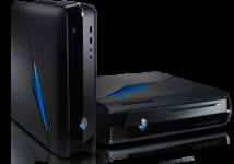 Alienware Desktop Memory