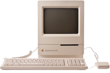 Apple Performa