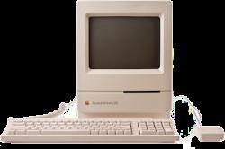 Performa 5200CD