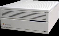 Macintosh LC 630