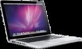 Laptop Memory Upgrades