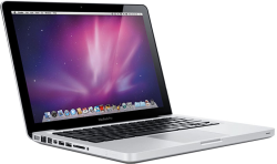 MacBook Pro 2.5GHz Intel Quad-Core i7 - (17-inch) (DDR3) (Late-2011)