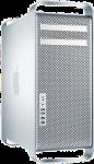 Apple Server Memory