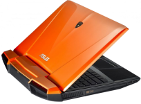 Asus Laptop Memory