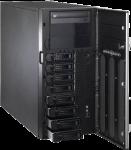 Asus Server Memory