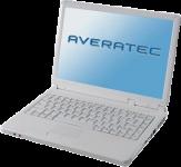 AVERATEC Laptop Memory