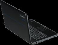 Belinea Laptop Memory