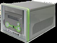 Biostar Desktop Memory