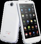 Celkon Smartphone Memory