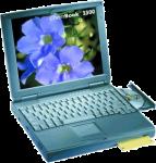 ChemUSA Laptop Memory