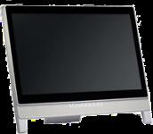 Clevo Desktop Memory