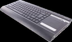 Cybernet Desktop Memory