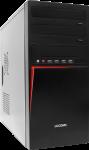 Daewoo Desktop Memory