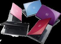 Dell Laptop Memory