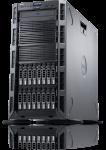 Dell Server Memory