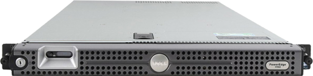 Dell PowerEdge Series