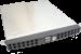 Dell PowerApp Series