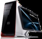 Dell XPS Studio Series