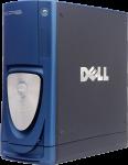 Dell XPS Desktop Series