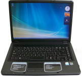 Ei Systems Laptop Memory
