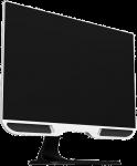 ECS (EliteGroup) Desktop Memory