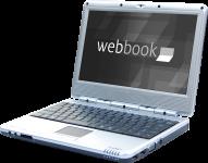 Elonex Laptop Memory