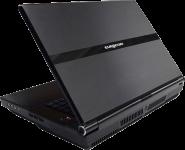 Eurocom Laptop Memory