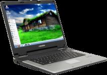 Everex Laptop Memory