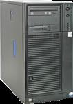 Evesham Server Memory