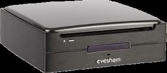 Evesham Desktop Memory