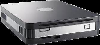 FIC Desktop Memory